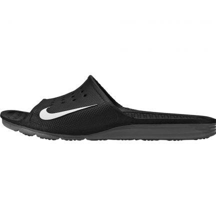 Nike Solarsoft Slide Terlik 386163011