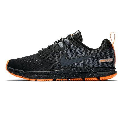 Nike Span 2 Shield 921703001