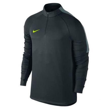 Nike Squad Drill Midlayer Eşofman Üst 807063364