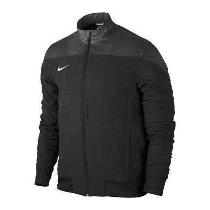 Nike Squad14 Sdln Wvn Eşofman Üst 588465010