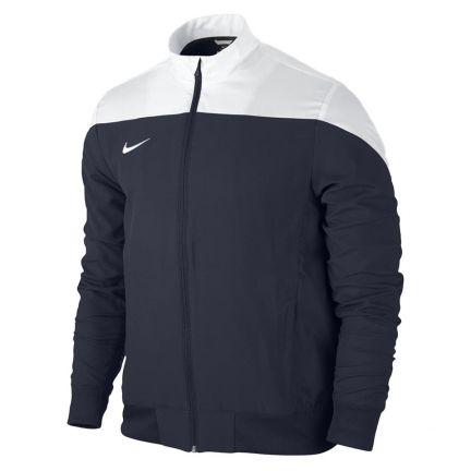 Nike Squad14 Sdln Wvn Eşofman Üst 588465451