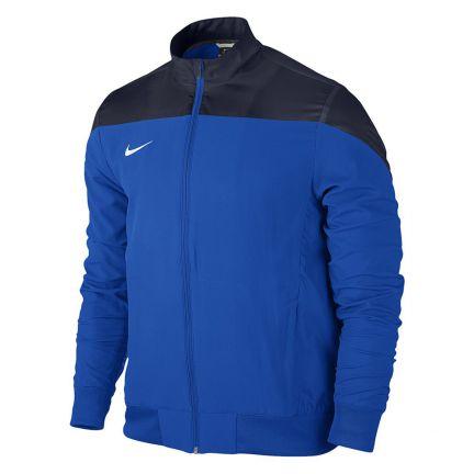 Nike Squad14 Sdln Wvn Eşofman Üst 588465463