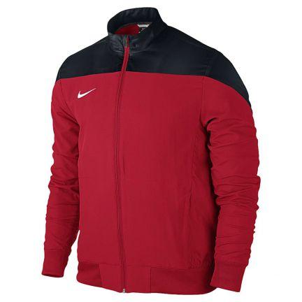 Nike Squad14 Sdln Wvn Eşofman Üst 588465657