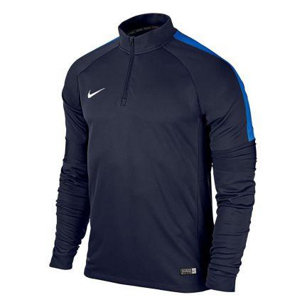 Nike Squad15 Ignite Midlayer Antrenman Eşofman Üst 645472451