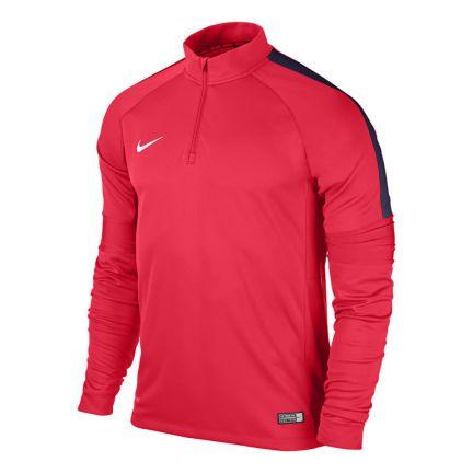 Nike Squad15 Ignite Midlayer Antrenman Eşofman Üst 645472662