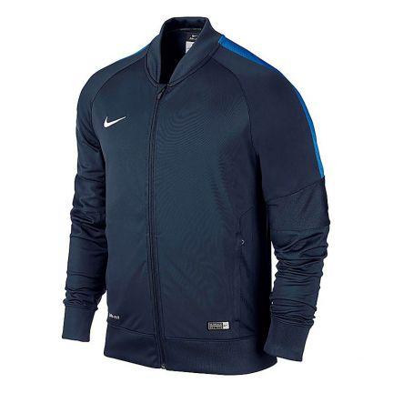 Nike Squad15 Sdln Knit Eşofman Üst 645478451