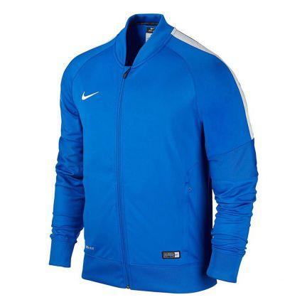Nike Squad15 Sdln Knit Eşofman Üst 645478463