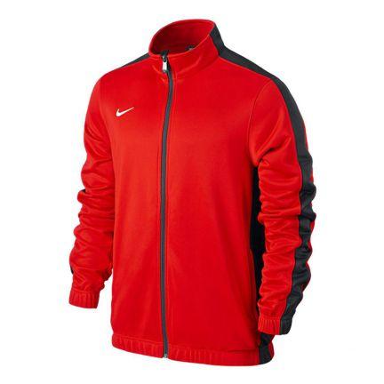 Nike Stock League Warm-Up Jacket Eşofman Üst 553404656