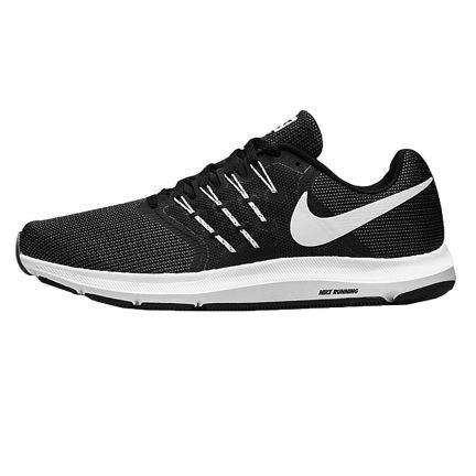 Nike Swift 908989001