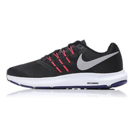 Nike Swift 908989005