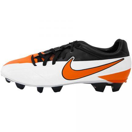 Nike T90 Laser Iv Fg Krampon 472552180