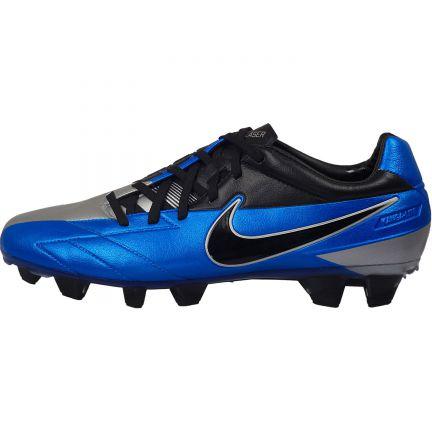 Nike T90 Laser Iv Kl-Fg Krampon 472555400