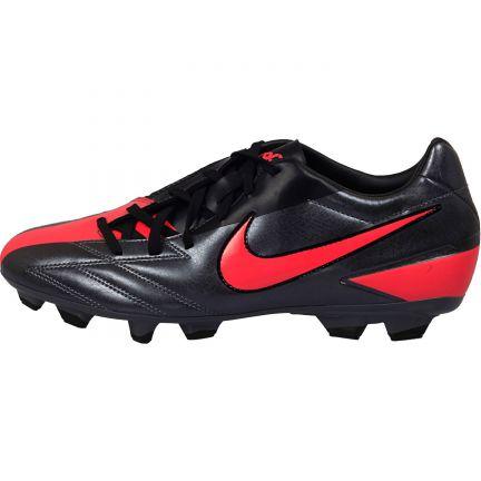 Nike T90 Shoot Iv Fg Krampon 472547060