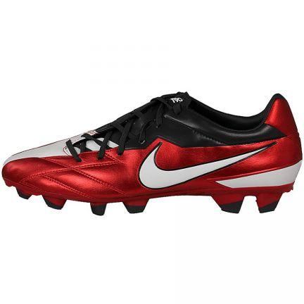 Nike T90 Strike Iv Fg Krampon 472562610