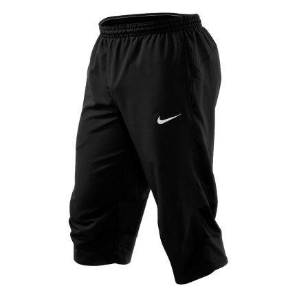 Nike Team 3/4 Woven Kapri 329350010