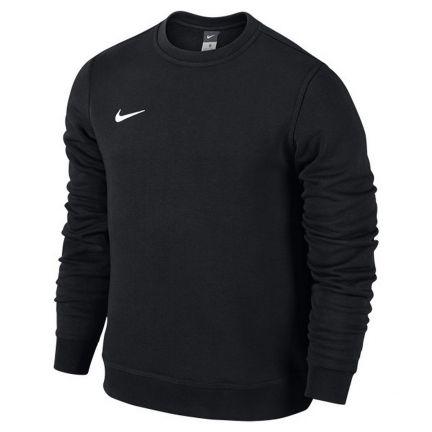 Nike Team Club Crew Sweatshirt 658681010