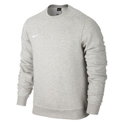 Nike Team Club Crew Sweatshirt 658681050