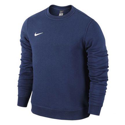 Nike Team Club Crew Sweatshirt 658681451