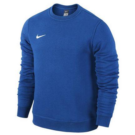 Nike Team Club Crew Sweatshirt 658681463