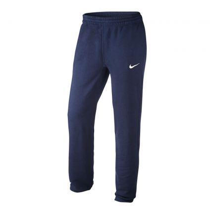 Nike Team Club Cuffed Pant Eşofman Altı 658679451