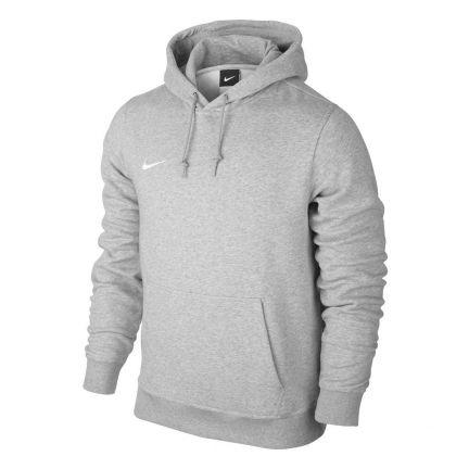 Nike Team Club Hoody Sweatshirt 658498050