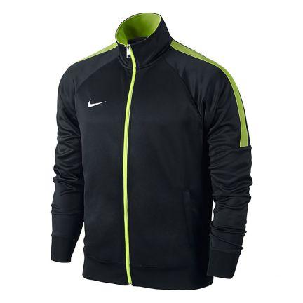 Nike Team Club Trainer Eşofman Üst 658683011