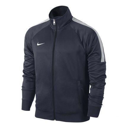 Nike Team Club Trainer Eşofman Üst 658683451