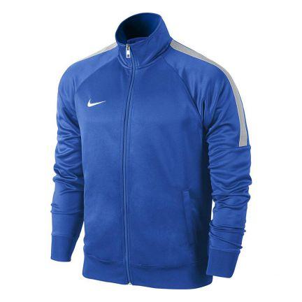 Nike Team Club Trainer Eşofman Üst 658683463