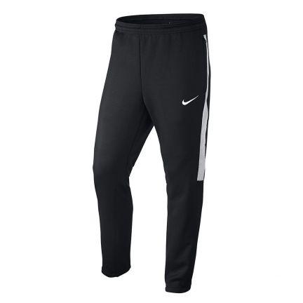 Nike Team Club Trainer Pant Eşofman Altı 655952010