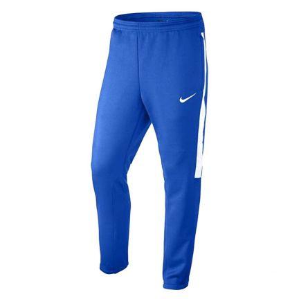 Nike Team Club Trainer Pant Eşofman Altı 655952463