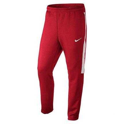 Nike Team Club Trainer Pant Eşofman Altı 655952657