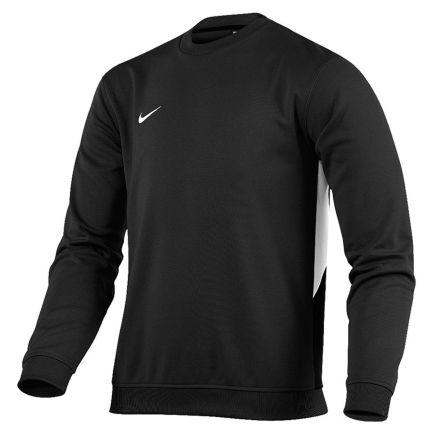 Nike Team Ls Crew Tr Antrenman Üst 329351010