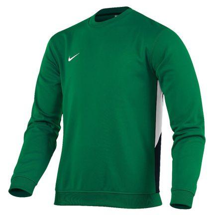 Nike Team Ls Crew Tr Antrenman Üst 329351302