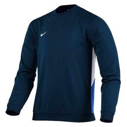 Nike Team Ls Crew Tr Antrenman Üst 329351451