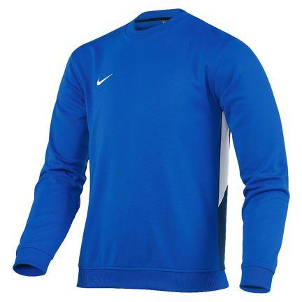 Nike Team Ls Crew Tr Antrenman Üst 329351463