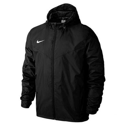 Nike Team Sideline Rain Jacket Yağmurluk 645480010