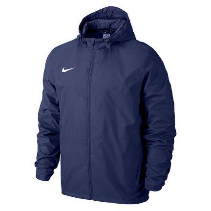 Nike Team Sideline Rain Jacket Yağmurluk 645480451