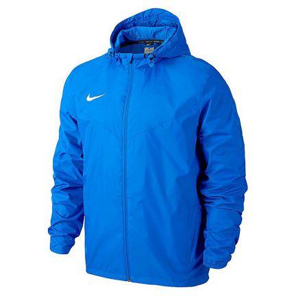 Nike Team Sideline Rain Jacket Yağmurluk 645480463