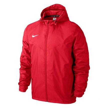 Nike Team Sideline Rain Jacket Yağmurluk 645480657