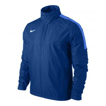 Nike Team Squad Sf1 Sdln Rain Jkt Yağmurluk 645551451