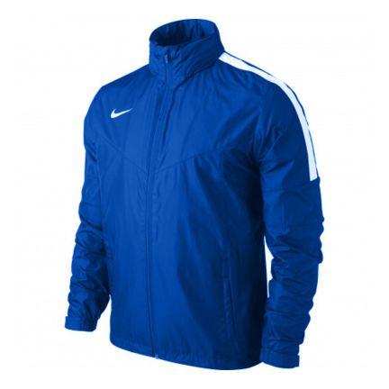Nike Team Squad Sf1 Sdln Rain Jkt Yağmurluk 645551463