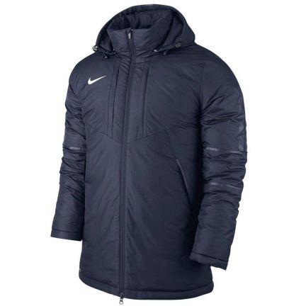 Nike Team Squad Winter Jckt Kaban 645536451