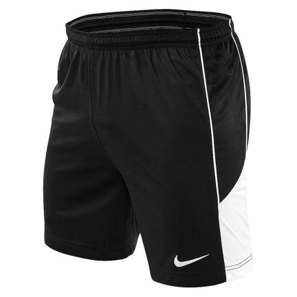 Nike Team Tr Şort 329349010