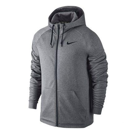 Nike Therma Hoodie Fz Sweatshirt 800187091