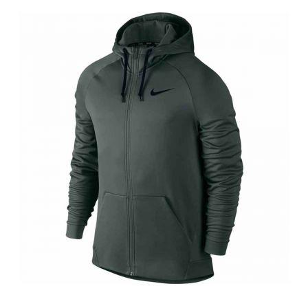 Nike Therma Hoodie Fz Sweatshirt 800187372