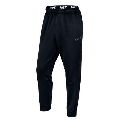 Nike Therma Taper Pant Eşofman Altı 800193010