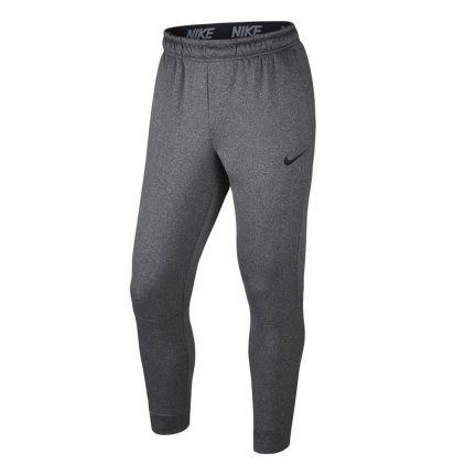 Nike Therma Taper Pant Eşofman Altı 800193091