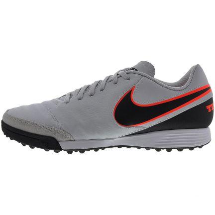 Nike Tiempo Genio Ii Leather Tf Halı Saha Ayakkabısı 819216001