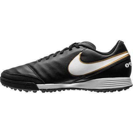 Nike Tiempo Genio Ii Leather Tf Halı Saha Ayakkabısı 819216010