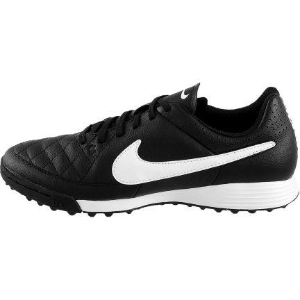 Nike Tiempo Genio Leather Tf Halı Saha 631284010